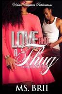 Love and a Thug