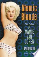 download ebook atomic blonde pdf epub