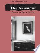 The Adamant