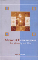 Mirror of Consciousness