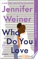 Book Who Do You Love