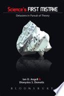 Science's First Mistake Pdf/ePub eBook