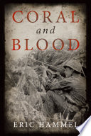 Book Coral and Blood