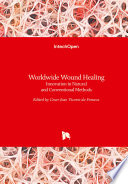 Worldwide Wound Healing