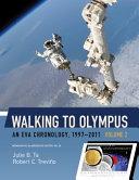 Walking to Olympus