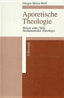 Aporetische Theologie