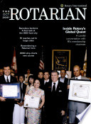 Oct 2001