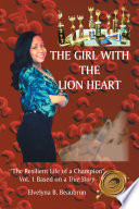 download ebook the girl with the lion heart pdf epub