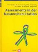 Assessments in der Neurorehabilitation