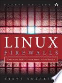 Linux Firewalls