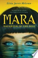 Mara  Daughter of the Nile