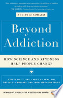 Beyond Addiction