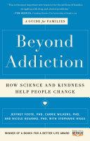download ebook beyond addiction pdf epub