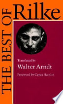 The Best of Rilke