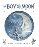 download ebook the boy and the moon pdf epub