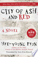 City of Ash and Red Book PDF