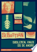 Sebastian   g  gleren  Knud og de andre