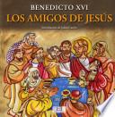 Los amigos de Jesús
