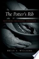 The Potter S Rib