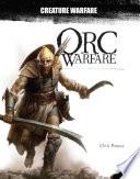 Orc Warfare