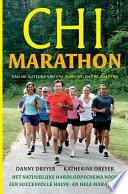Chi Marathon