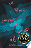 If These Wings Could Fly Book PDF
