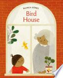 Bird House Book PDF