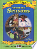 About the Seasons Changing Weather Patterns And The Changing