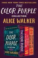 download ebook the color purple collection pdf epub