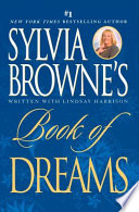 Sylvia Browne s Book of Dreams