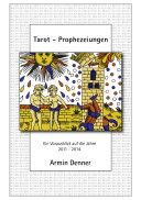 Tarot - Prophezeiungen