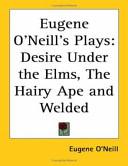 Eugene O Neill s Plays
