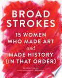 Broad Strokes Pdf/ePub eBook