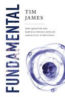 Fundamental Book PDF