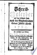 Kaiserl.-königl. v.-oest. Schematismus