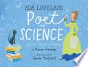 Ada Lovelace Poet Of Science