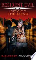Resident Evil  City of the Dead
