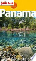 illustration Panama