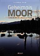 Geheimnis Moor