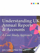 The Accountant s Guide to Advanced Excel