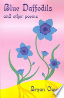 Blue Daffodils and Other Poems