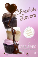 The Chocolate Lovers book