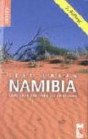 Namibia. Land, Leute und Leben auf einer Farm