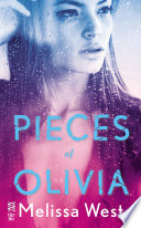Pieces of Olivia