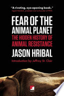 Fear of the Animal Planet