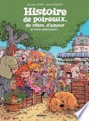 Histoire de poireaux, de vélos, d'amour et autres phénomènes... Parents Maraichers Regulierement Il Les Accompagne Sur
