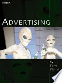 Advertising Both An Understanding Of The Application Of