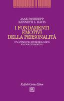 I fondamenti emotivi della personalità