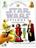 The Ultimate Star Wars Episode I
