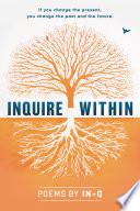 Inquire Within Book PDF